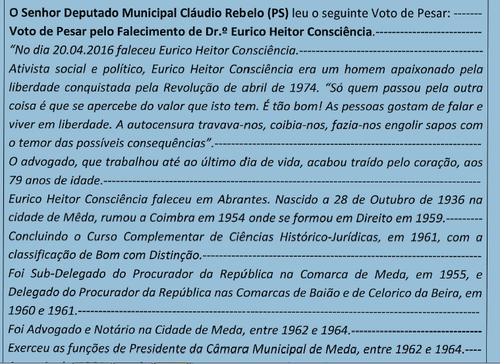 ps eurico 2.png