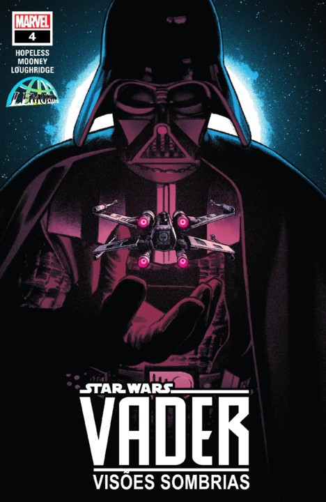 Star Wars - Vader - Dark Visions 04 (of 05)-000.jp