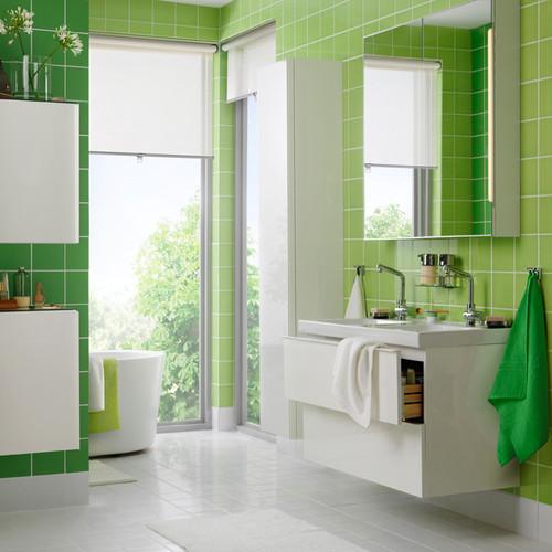 Banho-IKEA-9.jpg