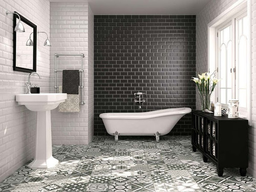 casas-banho-preto-branco-5.jpg