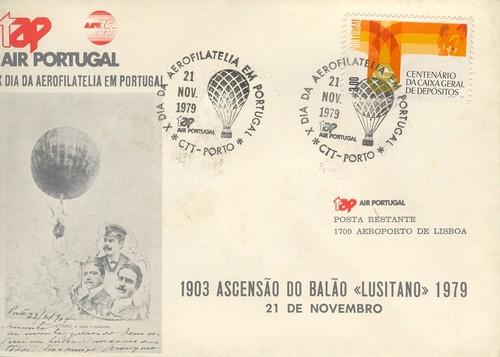 carta_cc_19791121_porto_aerofilat_balao_tap