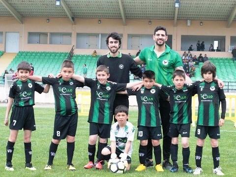 Torneio Vila de Tábua 01-05-19 - Traquinas.jpg
