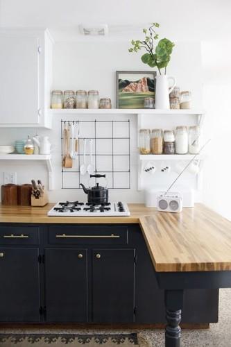 cozinhas-nordicas-6.jpg