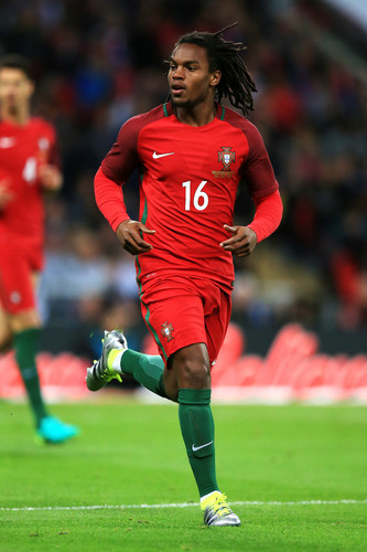 renato sanches.jpg
