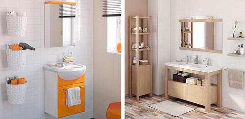 leroy-merlin-móveis-casa-banho-1.jpg