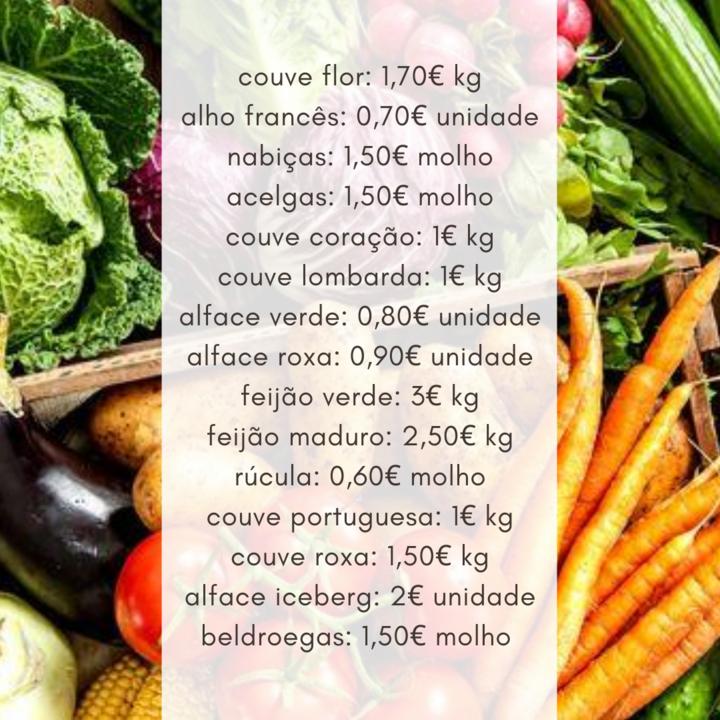 Vegetais01Agos.png