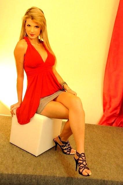 Angélica Woicichoski 22.jpg
