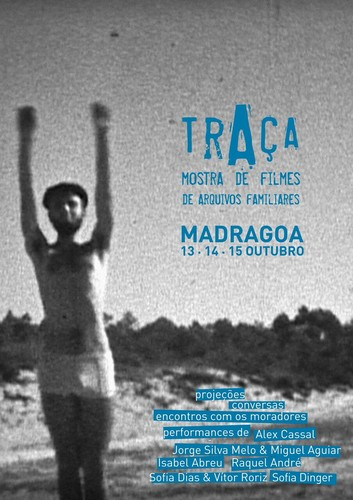 flyer_TRACA_preview.jpeg