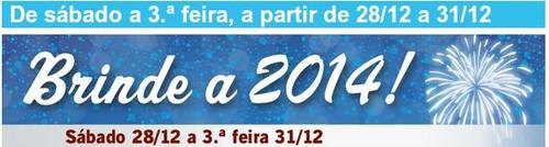 Promoções   LIDL   de 28 a 31 dezembro