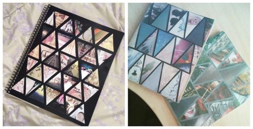 BeFunky Collage (4).jpg