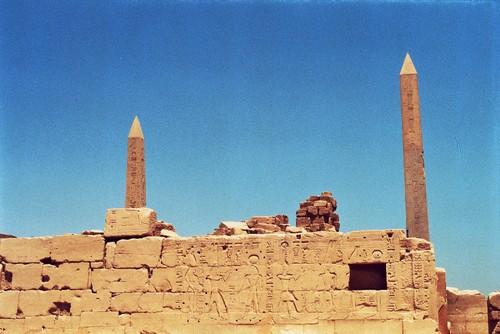 Egypt_01_retouch.jpg