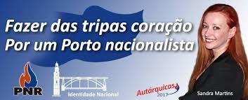 Autarquicas_4.png