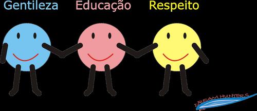 Respeito.png