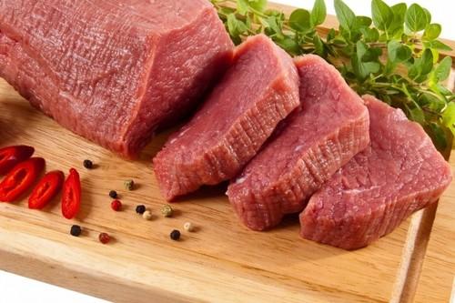 Những lợi ích khi mua máy thái thịt từ Điện Máy Đại Nam