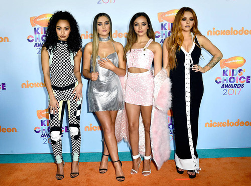rs_1024x759-170311165018-1024_Little-Mix-Kids-Choi