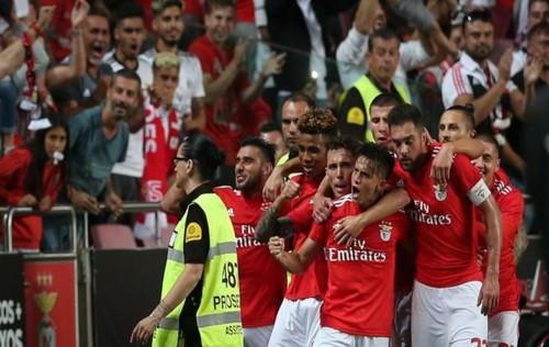 BenficaFenerbahceLUSA2.jpg