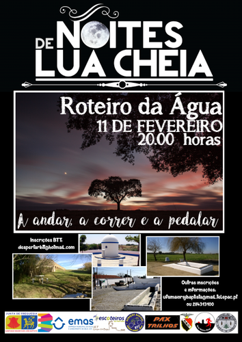 260120171115-492-Lua_cheia_11_fevereiro_cartaz1.pn