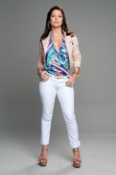Bárbara Borges (atriz).jpg