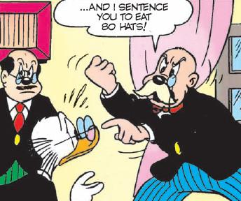 Uncle-Scrooge-via-ISB-80Hats.jpg