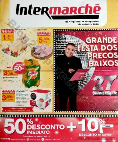 folheto intermarche 4 a 10 outubro_1.jpg