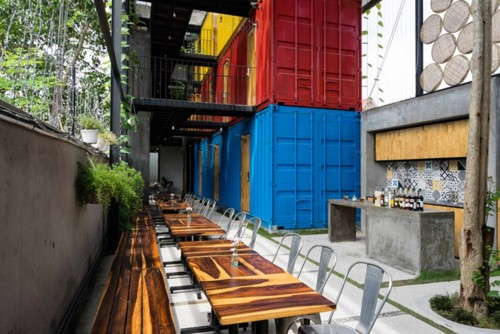 ccasa-vietnam-tak-architects-hotel-designboom.jpg
