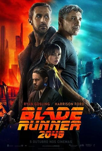 blade-runner_poster-online_pt1.jpg