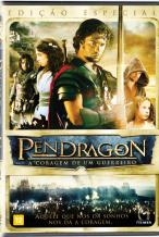pendragon-peq-146x218.png