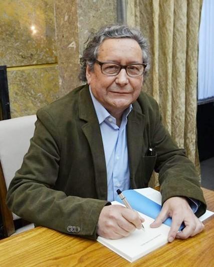 Fernando Paulouro Neves - livro.jpg