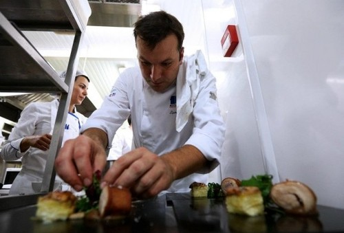 chef_ljubomir_stanisic_42_20130504_1550818271.jpg
