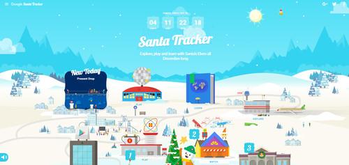 SantasTracker.jpg