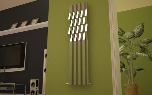 Art-Radiators-6.jpg