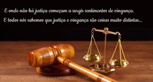 justiça2.png