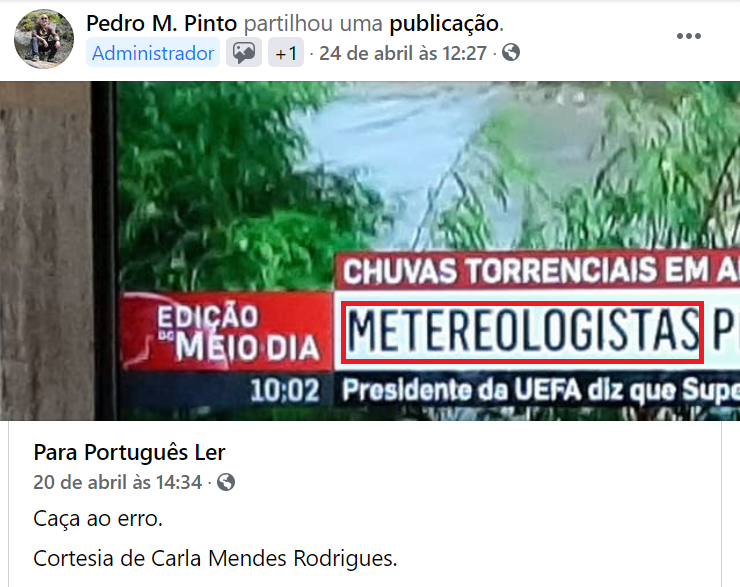 15 - Metereologistas.png