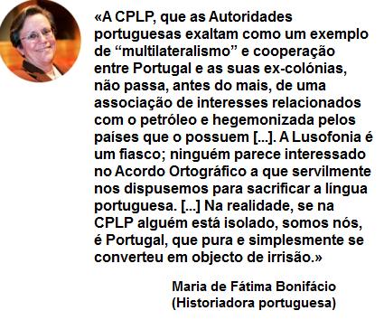 CPLP - MF Bonifácio - historiadora.png