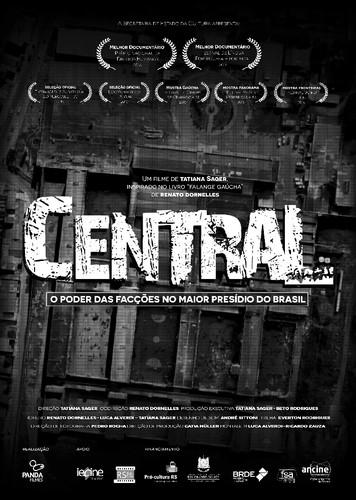 CARTAZ_CENTRAL.jpg