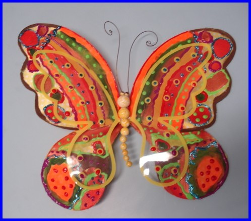 borboletas  8727141_n55qF