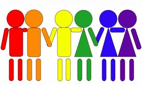 homofobia.jpg