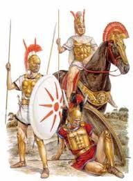 etruscos1.jpg