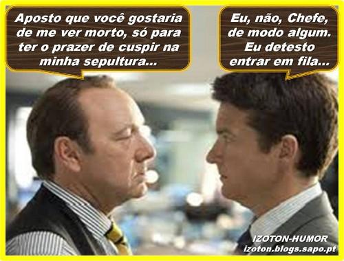 PATRÃO.jpg