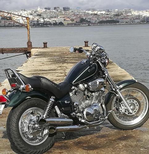 Yamaha 1100 Virago.jpg