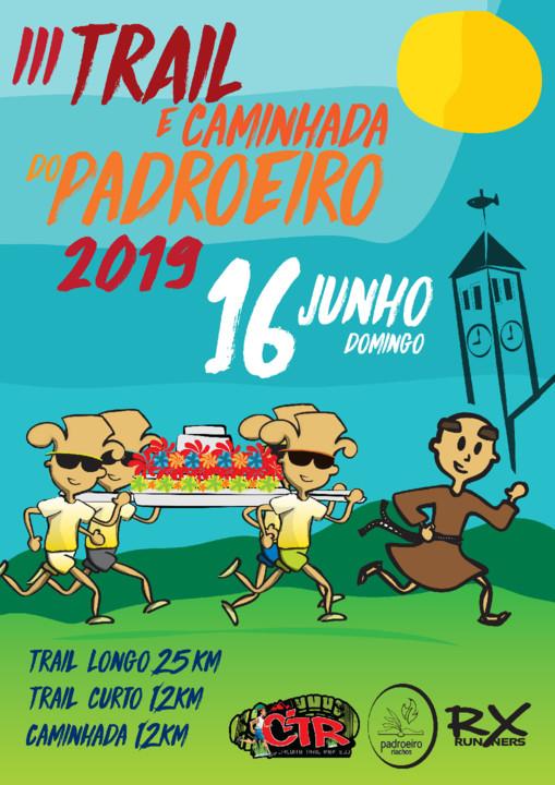 Trail do Padroeiro 2019 - Cartaz.jpg