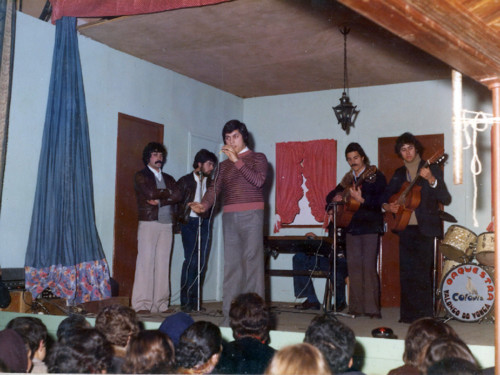 Valongo teatro arquivo anos 80 (2).jpg