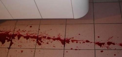 crime-aconteceu-no-wc.jpg