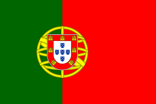 1200px-Flag_of_Portugal.svg.png