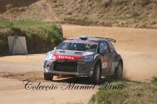 Rally de Portigal 2017 (327).JPG