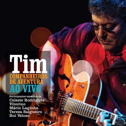 """MEO Like Music – Tim e """"Companheiros de Aventura"""" são os próximos convidados"""