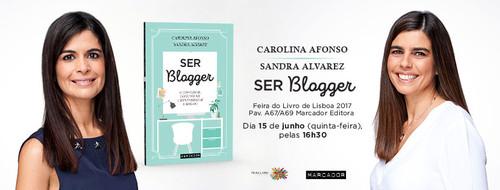 Ser_Blogger-Header-FL-2017-2.jpg