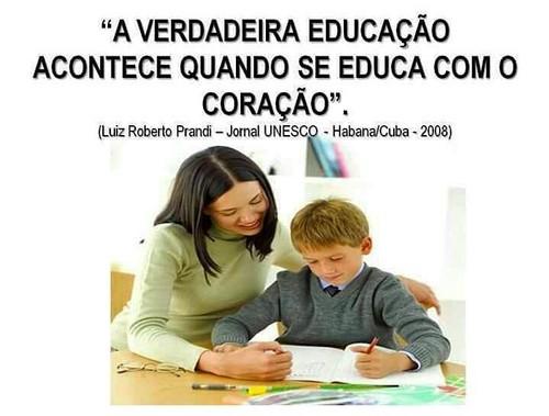 educação5.jpg
