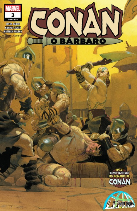 Conan The Barbarian 003-000.jpg