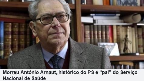 António Arnaut morreu 21Mai2018.jpg